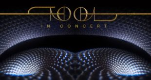 Tool in Miami at AmericanAirlines Arena 4/16/20. Buy Tickets Here on WestPalmBeach.com