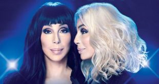 See Cher in Miami at AmericanAirlines Arena on 3/24/2020. Buy Cher Tickets on WestPalmBeach.com