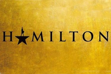 Hamilton Tickets, Broward Center for the Performing Arts, Fort Lauderdale, South Florida April 2021.