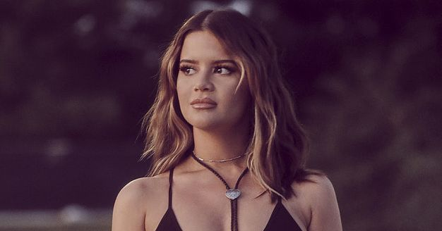 See Maren Morris in Boca Raton, South Florida at Mizner Park Amphitheater 5/15/21. Buy Tickets HERE on WestPalmBeach.com
