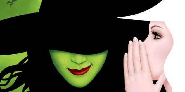 Wicked at Kravis Center for the Performing Arts, West Palm Beach Feb 3-14, 2021. Buy Tickets on WestPalmBeach.com