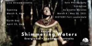 """Beyond the Shimmering Waters: Everglades + Immokalee Photography, Fort Lauderdale"