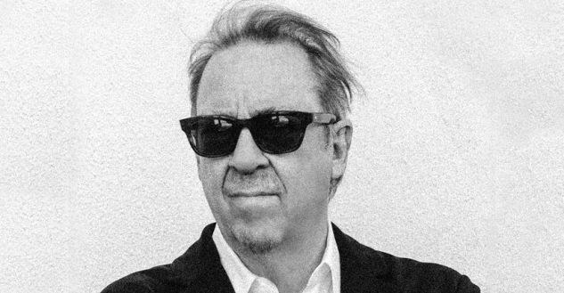 Boz Scaggs at Broward Center, Fort Lauderdale 7/23/21. Buy Tickets on WestPalmBeach.com