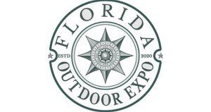 Florida Outdoor Expo, S Florida Fairgrounds, West Palm Beach, FL