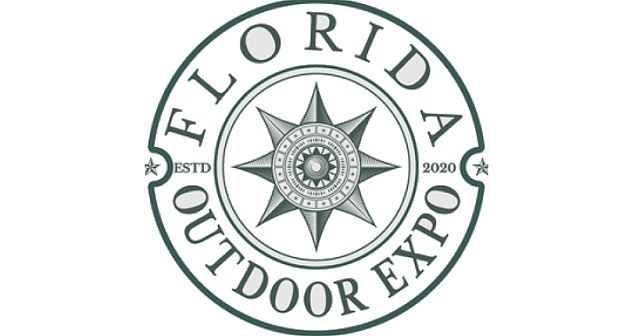 Florida Outdoor Expo, S Florida Fairgrounds, West Palm Beach, FL