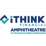 iTHINK Financial Amphitheatre, Concerts, Events, Shows. West Palm Beach, S FL