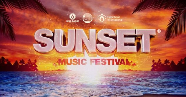 Sunset Music Festival Tickets! Tampa, Raymond James Stadium May 29 & 30, 2021
