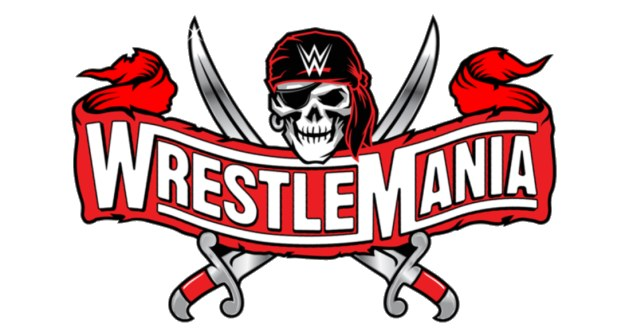 WWE: Wrestlemania Tickets! Tampa, Raymond James Stadium Apr 10 & 11, 2021.