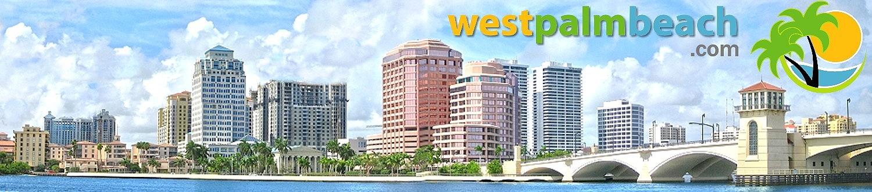WestPalmBeach.com