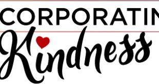 Incorporating Kindness, Milagro Professionals Group