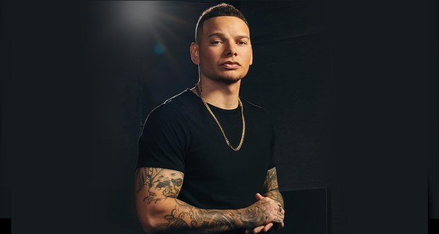 Kane Brown Tickets! Miami, FTX Arena (formerly AmericanAirlines Arena) 12/2/21