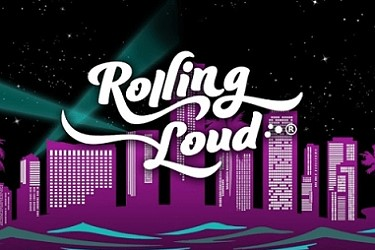 Rolling Loud at Miami Hard Stadium July 23 - 25