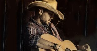 Jason Aldean Tickets! Tampa, MidFlorida Credit Union Amphitheatre, FL State Fairgrounds, 10/30/21