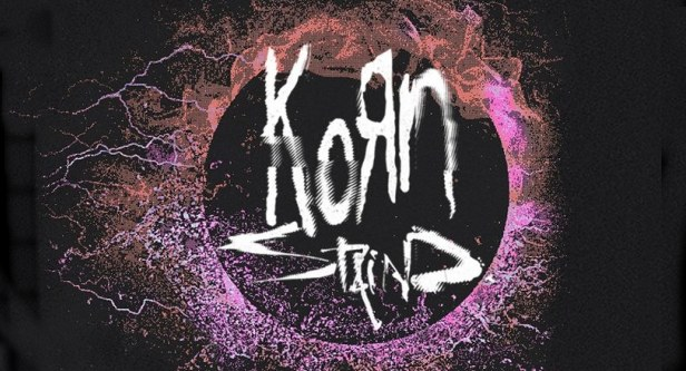 Korn and Staind Tickets! iTHINK Financial Amphitheatre, West Palm Beach, 8/5/21