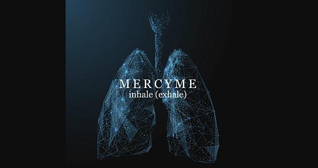 MercyMe Tickets! Tampa, Florida, Amalie Arena, 10/21/21