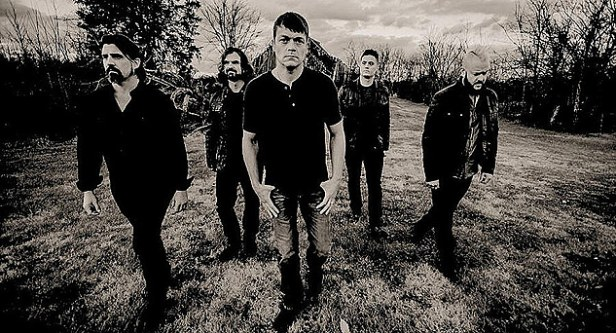 3 Doors Down Tickets! iTHINK Financial Amphitheatre, West Palm Beach, South Florida 10/16/21