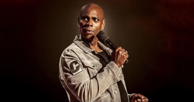 Dave Chappelle Tickets! Hard Rock Hotel and Casino, Hollywood / Fort Lauderdale, South Florida Aug 6-8, 2021