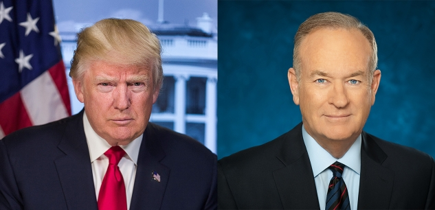 Former President Donald Trump and Bill O'Reilly Tickets! The History Tour, FLA Live Arena, Sunrise, S FL 12/11/21
