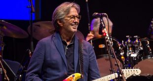 Eric Clapton Tickets! Hard Rock Hotel and Casino, Hollywood / Fort Lauderdale, South Florida 9/26/21