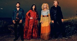 Little Big Town Tickets! Hard Rock Hotel and Casino, Hollywood / Fort Lauderdale, South Florida 10/24/21