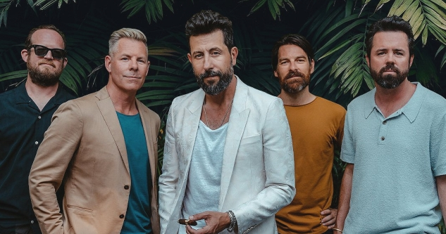 Old Dominion Tickets! Hard Rock Hotel and Casino, Hollywood / Fort Lauderdale, South Florida, 12/10/21