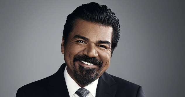 George Lopez Tickets! Hard Rock Live at Hard Rock Hotel and Casino, Hollywood / Fort Lauderdale, South Florida 11/19/21.