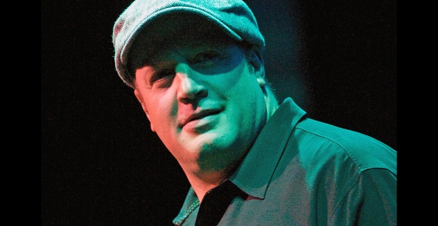 Kevin James Tickets! Hard Rock Live at Hard Rock Hotel and Casino, Hollywood / Fort Lauderdale, South Florida, 12/3/21