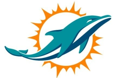 Miami Dolphins Game Schedule and Tickets