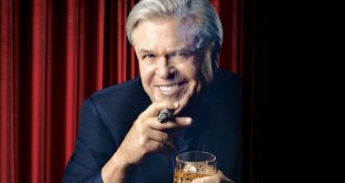 Ron White Comedy Tour Tickets! Hard Rock Hotel Casino, Hollywood/Fort Lauderdale, 12/18/21