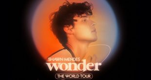 Shawn Mendes Concert in Miami, FTX Arena, 10/8/22. Buy TICKETS Here